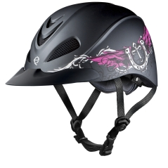 http://www.equestriancollections.com/product.asp?groupcode=TX60016