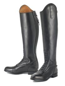 Ovation Flex Sport Field Boots