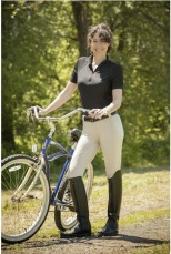 FITS Treads Lite Breeches