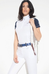 Mara Competition Polo