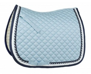 Horze Double Cord Dressage pad