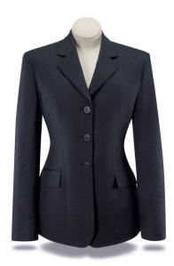 RJ Classics Essential Washable Show Coat
