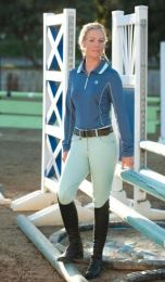 Romfh International Brights Breeches